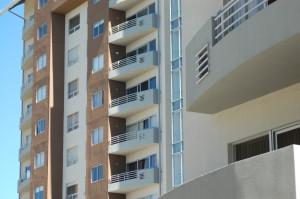 detalle 2 baranda balcon edificio