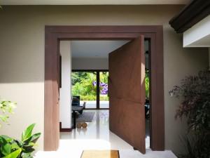 puerta daniel detalle 1
